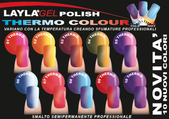 layla-gel-polish-thermo-colour