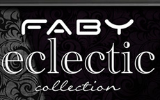 Faby Eclectic