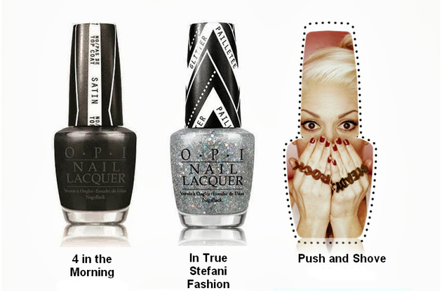 Opi-Gwen-Stefani-nail-polish-shades-collection