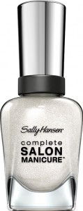 Sally-Hansen_Go-Baroque