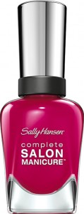 Sally-Hansen_Go-Baroque2