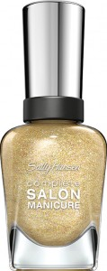 Sally-Hansen_Go-Baroque4