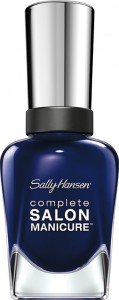 Sally-Hansen_Go-Baroque5