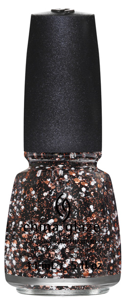 china-glaze-Boo-gieDown_HR