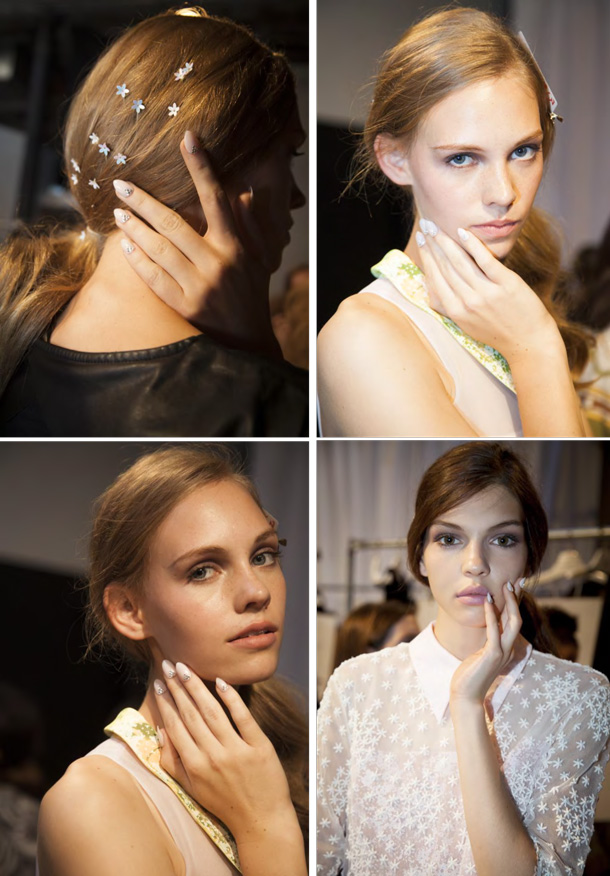 deborah-lippmann-honor-backstage
