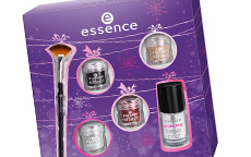essence effect nails mas