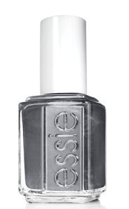 essie-cashmere-bathrobe