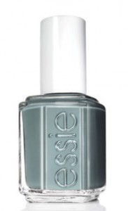 essie-vested-interest