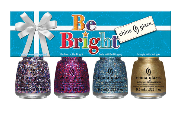 CHINA-GLAZE_HOLIGLAZE_RENDER_BE_BRIGHT