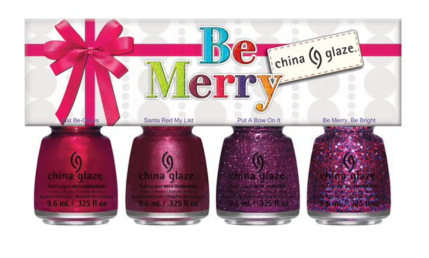 CHINA-GLAZE_HOLIGLAZE_RENDER_BE_MERRY