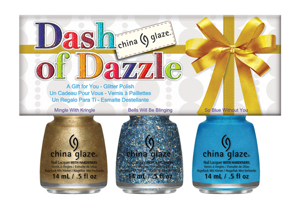 CHINA-GLAZE_HOLIGLAZE_RENDER_DASH_DAZZLE