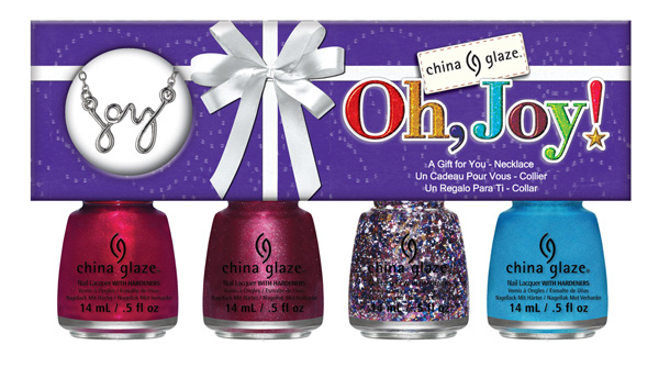 CHINA-GLAZE_HOLIGLAZE_RENDER_OH_JOY