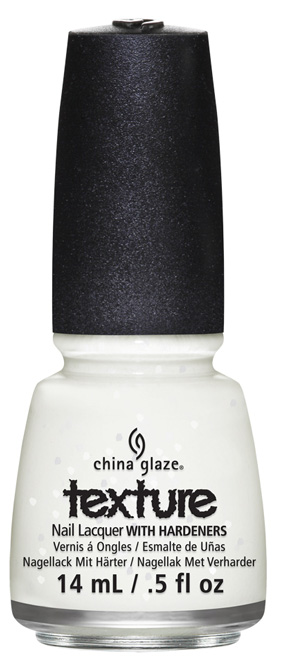 CHINA-GLAZE_THERES_SNOW_ONE_LIKE_YOU