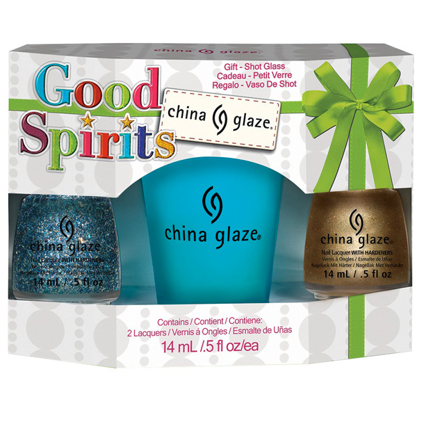 CHINA_GLAZE_Good-spirits