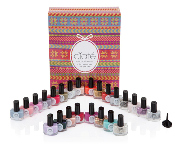 Ciate-Mini-Mani-Month-Sephora-Group