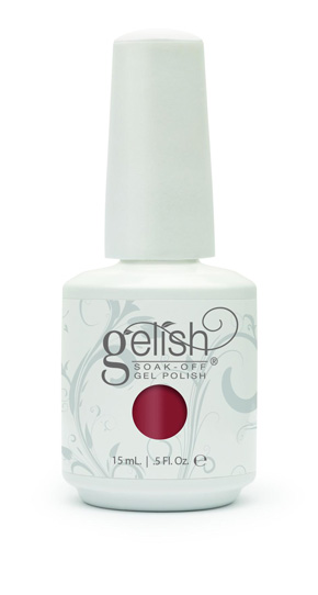 Gelish-A-Touch-Of-Sass