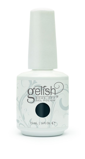 Gelish-Im-No-Stranger-To-Love