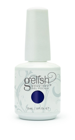 Gelish-Love-Me-Like-A-Vamp