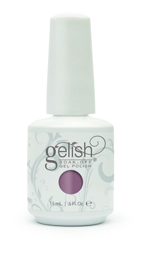 Gelish-My-Nightly-Craving