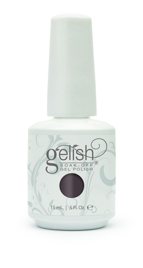 Gelish-Want-To-Cuddle