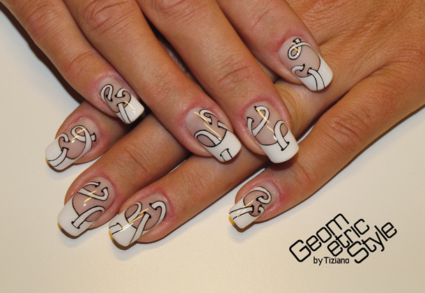 Geometric-Style-nails-03