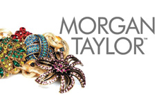 Morgan Taylor The Royal Life Collection