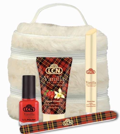 Vanilla&Cranberry-Shortbread-lcn