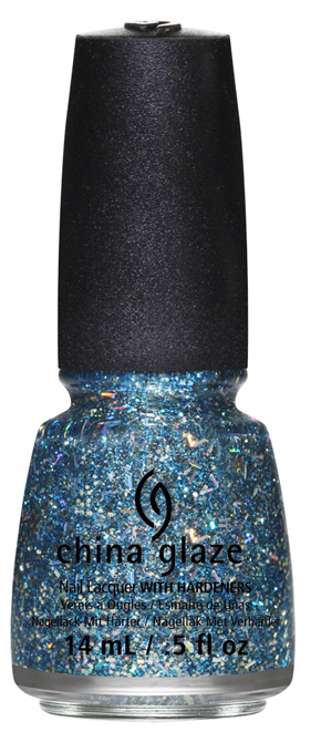 china-glaze-BELLS_WILL_BE_BLINGING