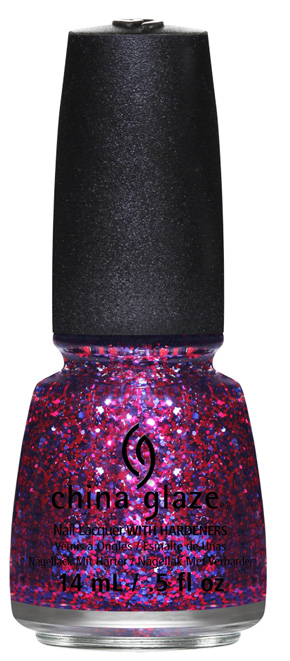 china-glaze-BE_MERRY_BE_BRIGHT