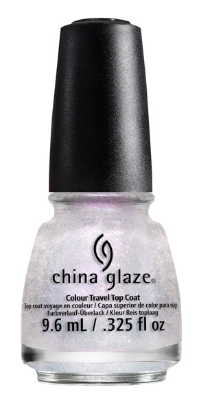 china-glaze-Holiday_Colour_Travel_Top_Coat
