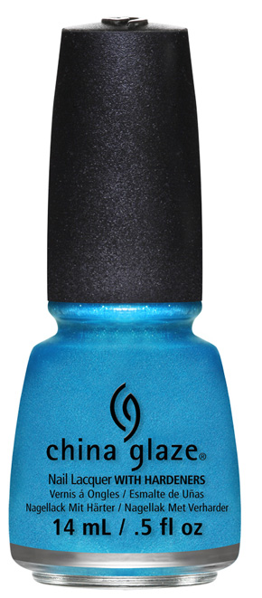china-glaze-SO_BLUE_WITHOUT_YOU