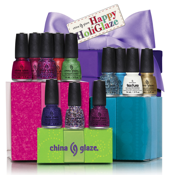 china-glaze-happy-Holiday