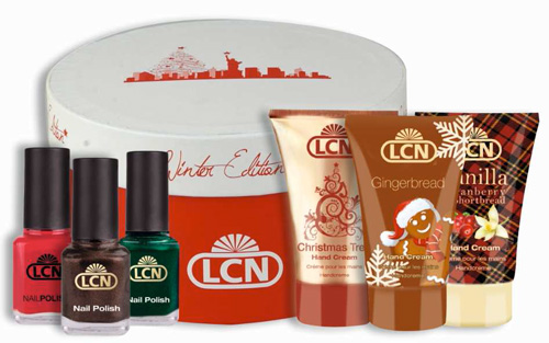 lcn-Care-Box-Christmas