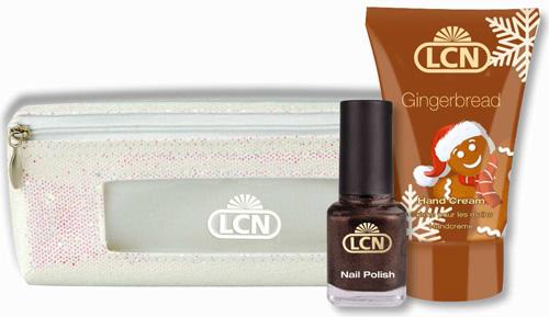 lcn-Glossy-Bag