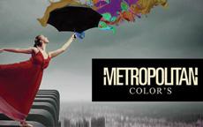 mavala metropolitan color s