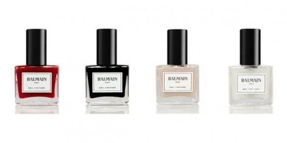 Balmain-smalti-Nail-Couture