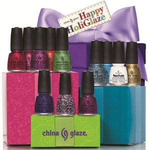 smalti-natale-china-glaze
