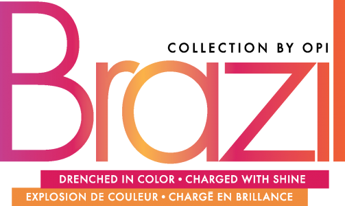 Collection_Brazil_2014_LOGO_COLOR