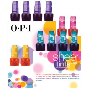 OPI-Sheer-Tints-2014