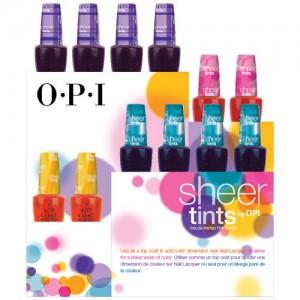 OPI-Sheer-Tints-2014
