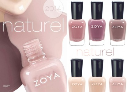 Zoya-Naturel-Spring-2014-Nail-Polish