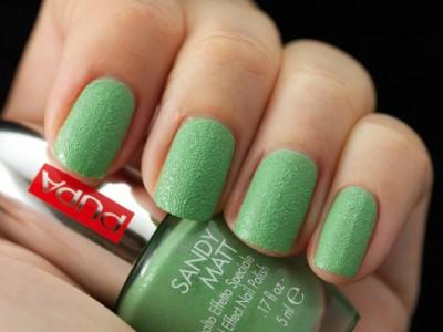 sandy matt green 2