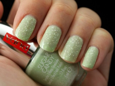 sugar candy green3