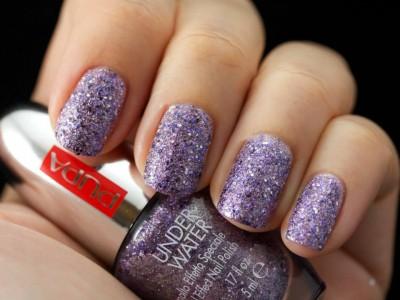 underwater violet 3