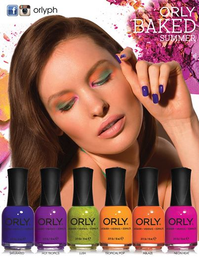 orly baked1