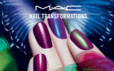 NailTransformations BEAUTY