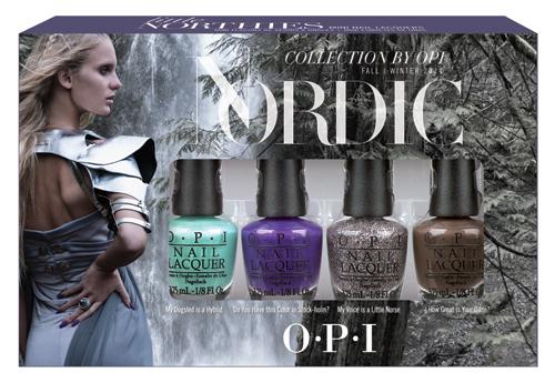 OPI - DCN09_Nordic_minis