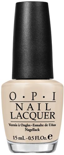 OPI - NLC14_YoureSoVain-illa