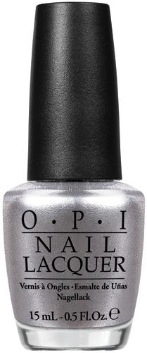 OPI - NLC34_TurnOntheHauteLight