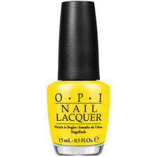 opi estate 2014
